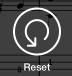 ResetButton.png