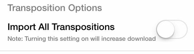 TranspositionSettings.png