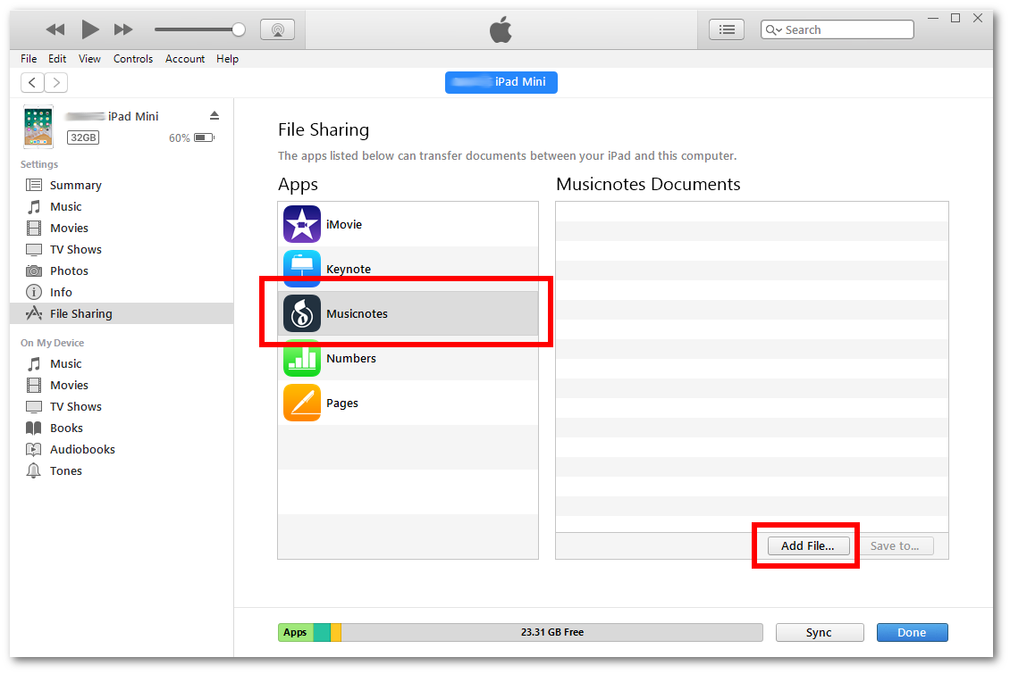 iTunes_FileSharing_Apps.PNG