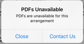 No_PDFs_available.png