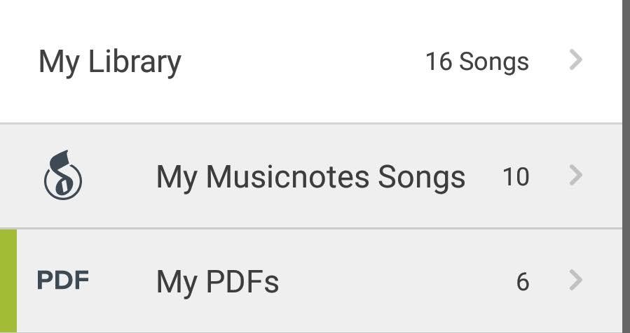 MusicSortOptions.jpg